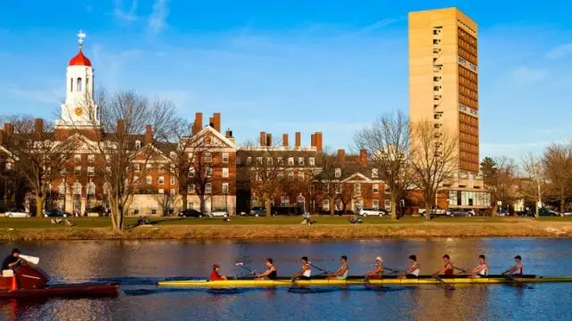 美国留学最科学的选校大法:不是直选,而是排除法!