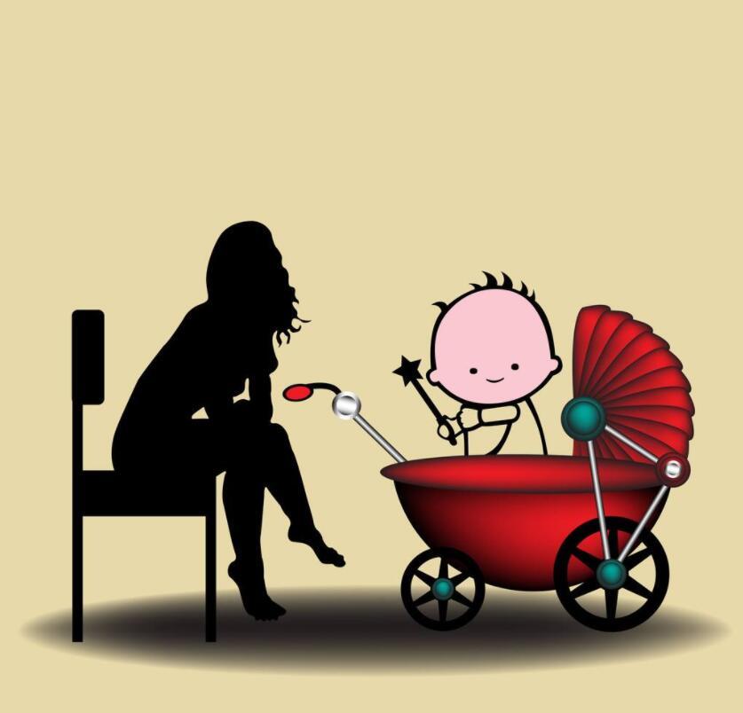 """保姆""""上位""""成母亲,亲妈却被扔在养老院,子女每天照顾保姆饮食"""