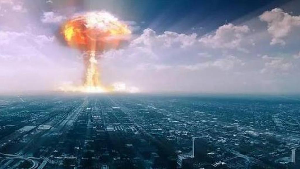 核战争一旦爆发,中国有哪些地方可以躲避?这个地方很少人想得到