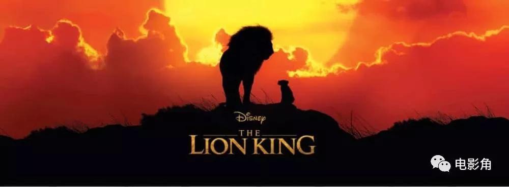 年度最失望好萊塢大片!新版《獅子王》的7大硬傷_喬恩·費