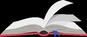 全球销量千万册的《疯狂学校》用疯狂的故事解读教育的真谛