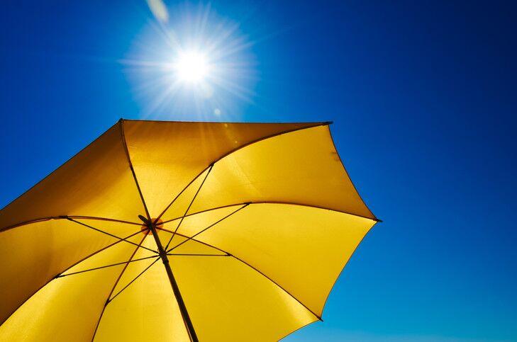 三伏天酷热难耐?5个小妙招让你清爽一夏!