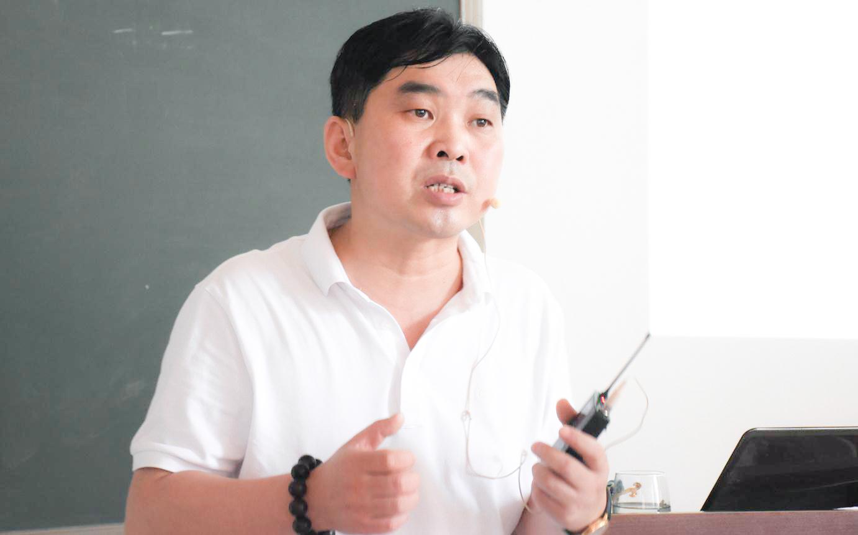 姜殿峰家族传承体质秘灸术,百年临床,疗效怎么样?