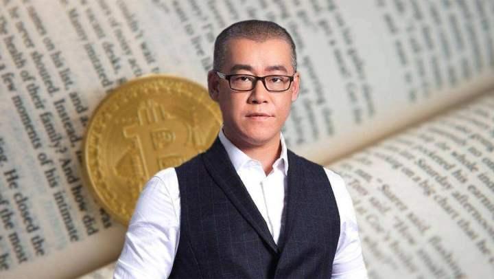 7年前糊涂买10万比特币的那个中国人,现在过得还好吗?