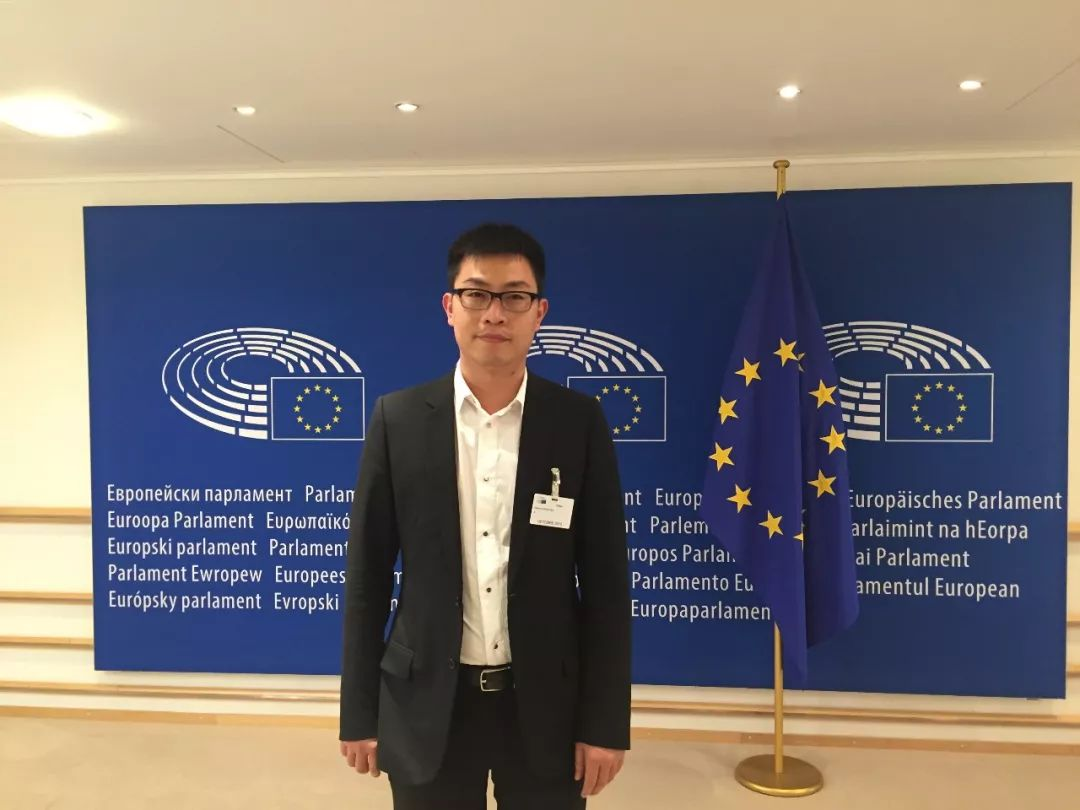专栏 王勋:金融控股公司监管需要系统性的策略
