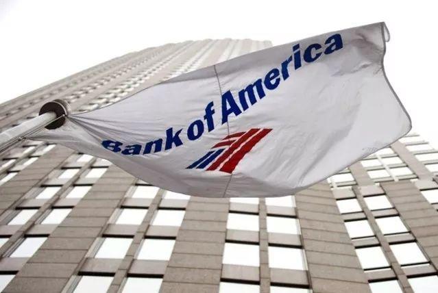 【留美就业】美国银行全球技术夏季分析师计划 - 2020年