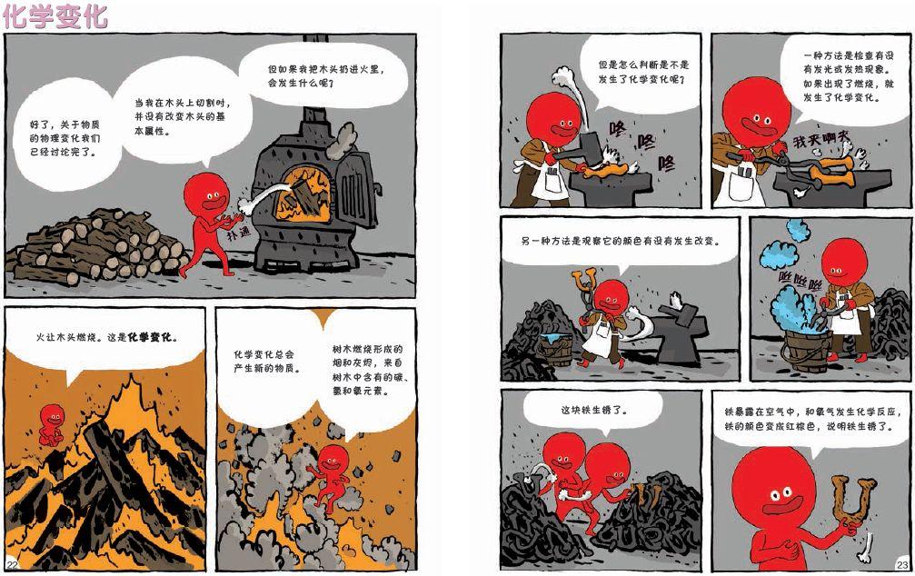 卡通形象的变化,是跟随着情境发生变化的,主要是为了让孩子们更好图片