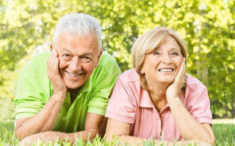 中老年人易失眠或是4大因素在作怪,教你几招治好它,好梦自然来