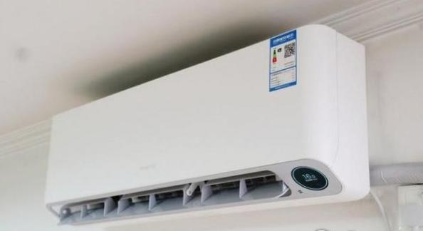 都快付不起电费了 夏天空调怎么开才省电?