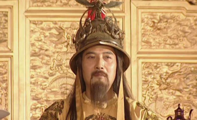 洪秀全执意封两千多个王的秘密被公布,专家:暗藏玄机