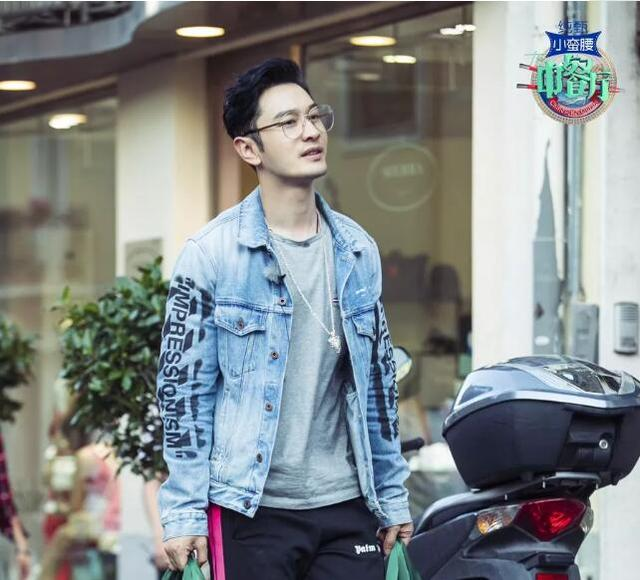 《中餐厅3》开播,为何秦海璐狂遭批判,是真性情还是情商低?