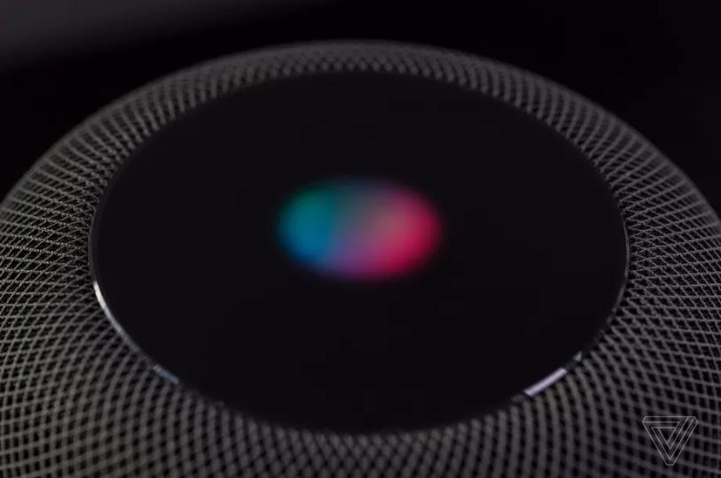 苹果雇人听你和siri的对话:说好的高度重视隐私呢