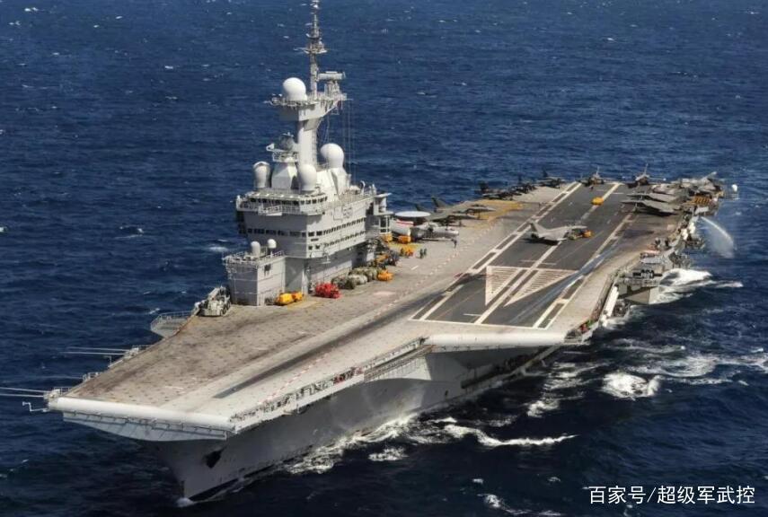 英国军舰冲向西安舰,一个回合后仓皇逃窜,俄:已非百年前中国