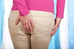孕期痔疮为何易发作 孕期如何预防痔疮