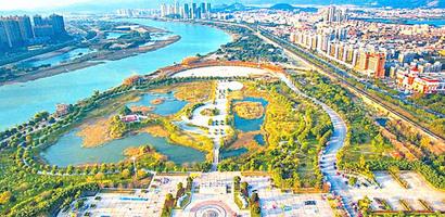 厦门gdp_2020年厦常住人口预计达550万 集美常住人口将居首位