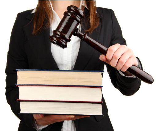『案例解析』女员工隐孕入职公司解除劳动合同是否违法?