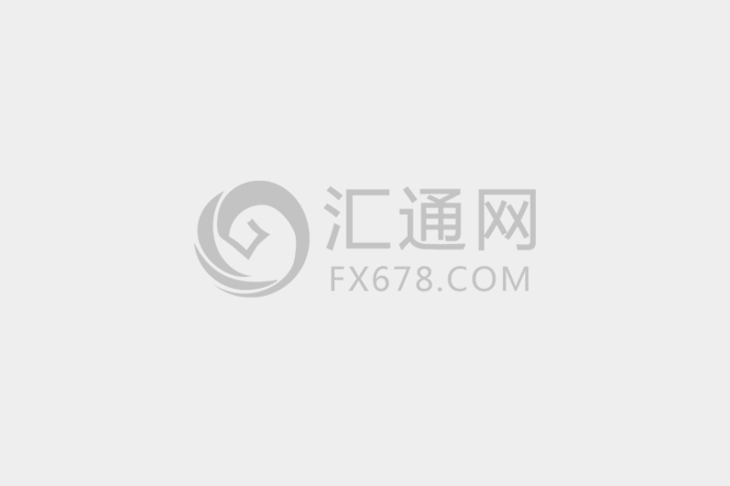 新濠天地官网注册