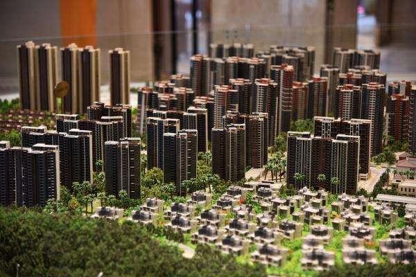 深圳购房资格全面整改:非深户想在深圳买房,难度提升了几个档次
