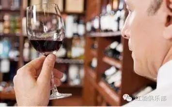 养成专业的品酒习惯,只需这几步