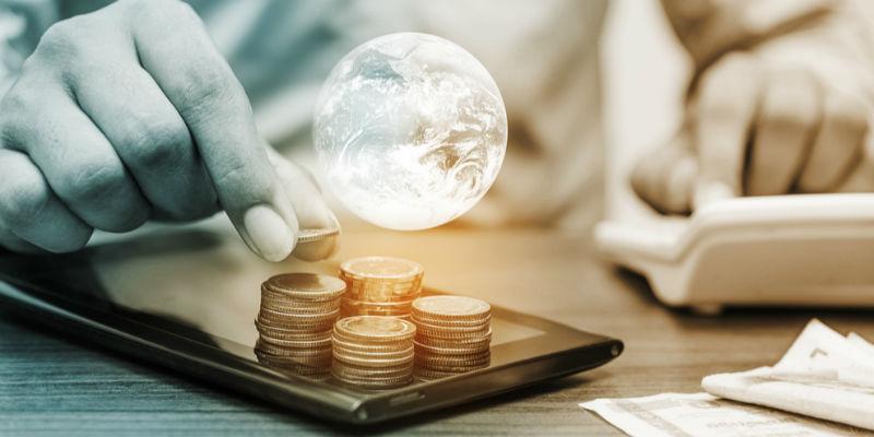 人民币国际化十年之问