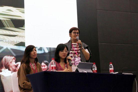 金宝国际幼儿园 —— 努力为中国的学龄前儿童提供与世界同步的教育