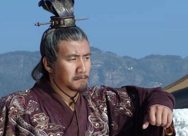朱元璋描写竹子的诗,短短4句称赞极高