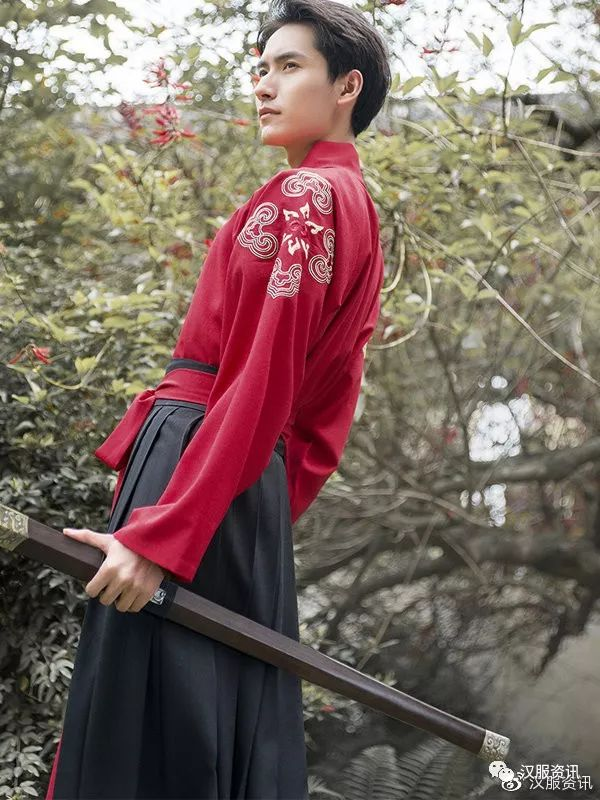 2019年男装销量排行榜_春季时尚趋势 社交电商带货 2019淘宝新势力周全榜