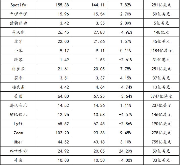 晋城补谅菏科技亚博国际违法吗