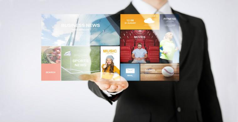 视频广告未来靠啥发展:5G、全渠道、安全是关键!