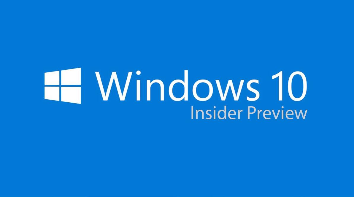 原创            微软淡定推送Win10 20H1新版,最受争议的功能终于优化了!