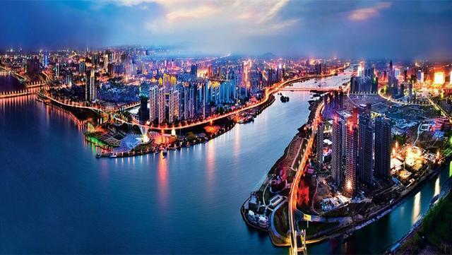 因为改名而苦恼的5座城市:苏州,临沂,石家庄排名前三