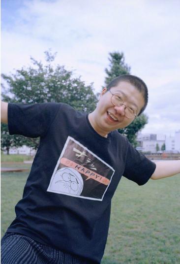 彭磊吐槽李誕是網生藝人,停電就沒了,網友:李誕馬上就要失業了