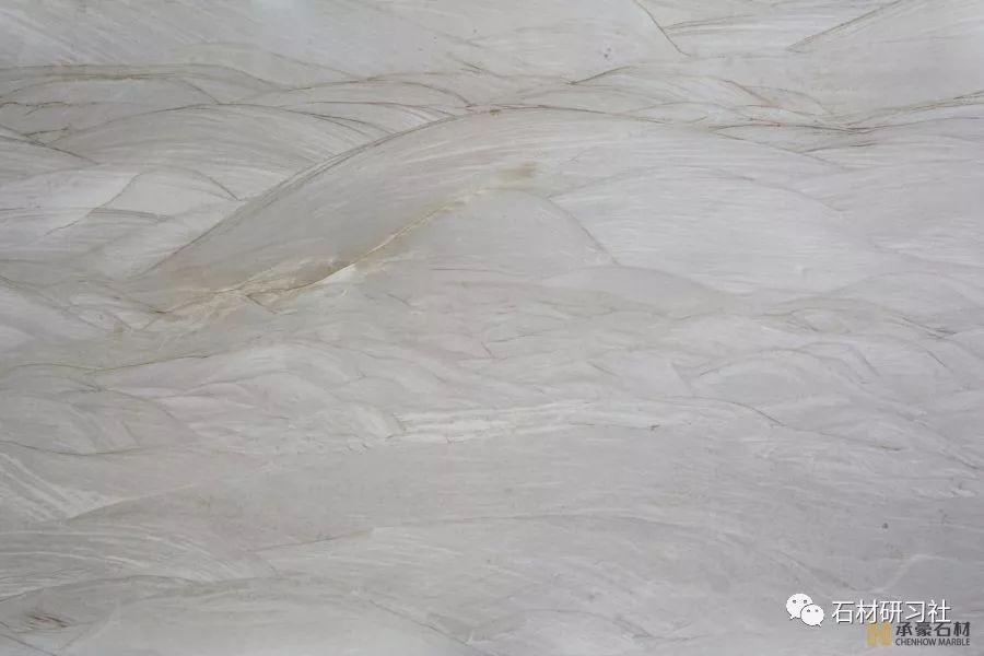 石材与人体彩绘的艺术巨作!