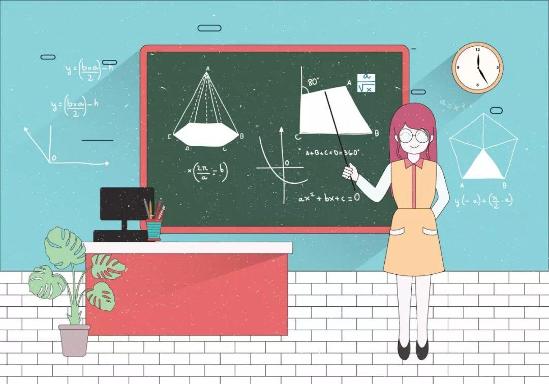 16岁男孩国际奥赛第一,数学思维在孩子的学习中有多重要?