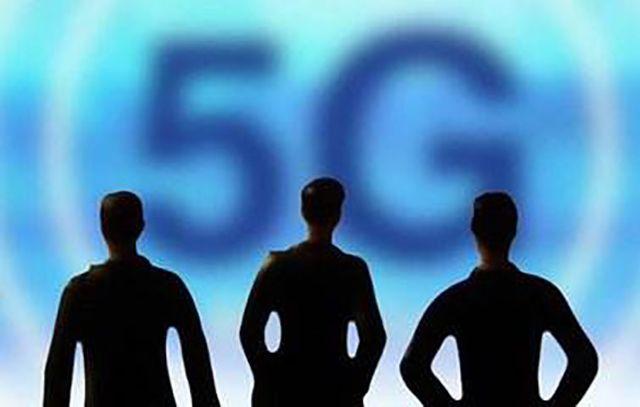 10亿美金大手笔,收纳2200名员工,但今年苹果iPhone不会支持5G
