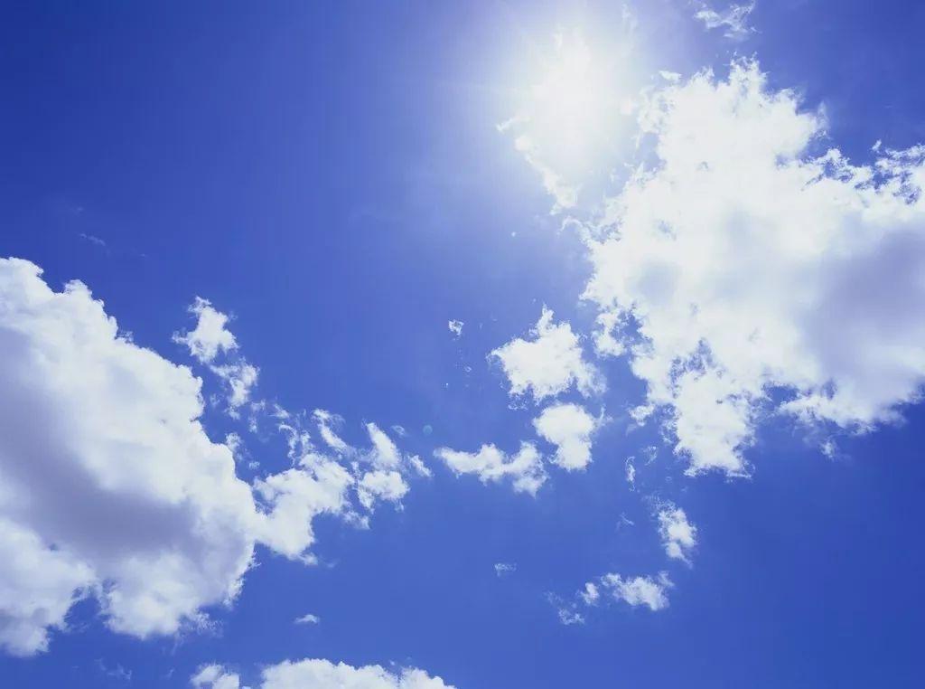 西班牙多地遭遇高温,在安达卢西亚竟有人被晒死了?!