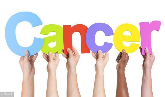 癌症患者有时不怕肿瘤本身,却因感冒发烧失去生命,感冒对癌症患者有何影响?