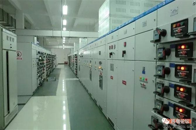 【秘笈】电厂运行各专业培训方案 难得一见的干货 值得收藏!