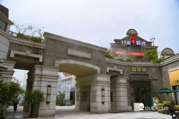 重庆最人性化的旅游景点,全程电梯且免门票,吸引大批懒人来玩!