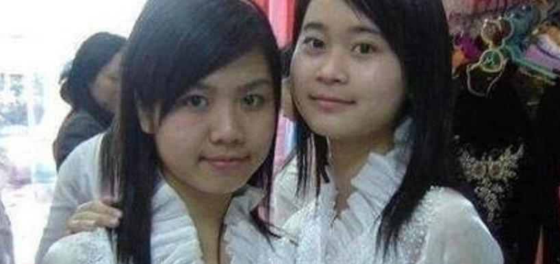缅甸姑娘来中国工作,第一次发工资就感叹:再也不想回缅甸了!