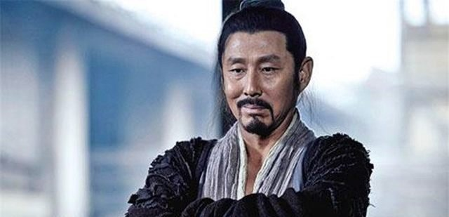 为什么萧何,张良,韩信都愿意死心塌地的给刘邦卖命,原因在这里