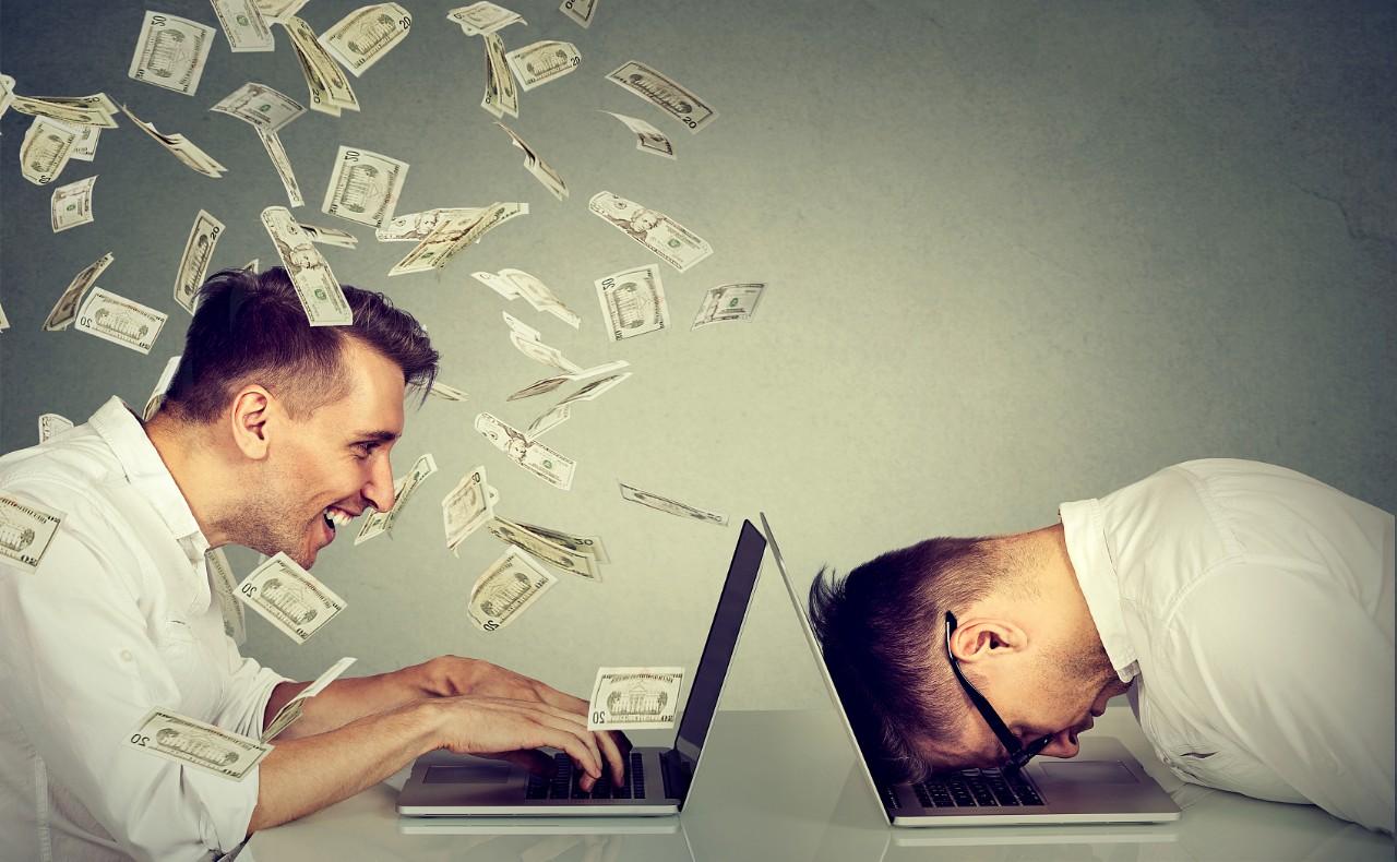 6位创业者回答:你愿意像华为一样给应届生200万年薪吗?