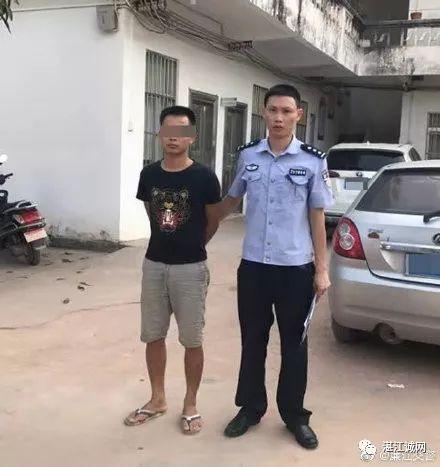 生产许��({�nX�_经审讯,梁某明对其于2019年7月17日驾驶悬挂号牌为粤桂nxxxxx号的