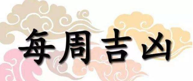 亚洲通最新官方网址