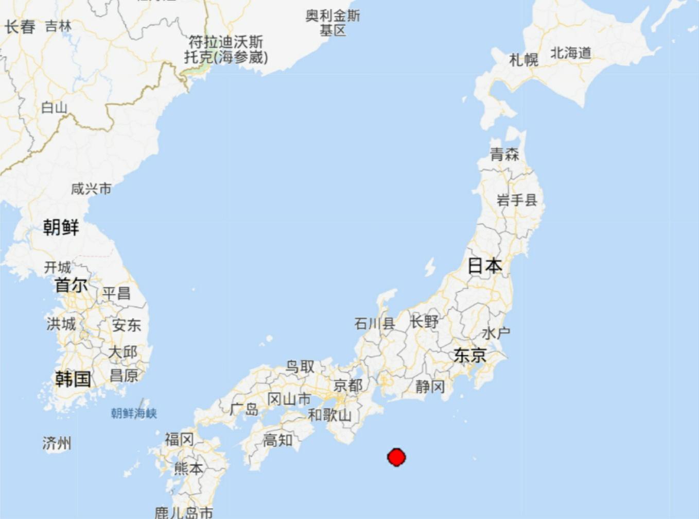 和歌山 地震 和歌山で地震が集中的に発生 「地震の巣」か:朝日新聞デジタル