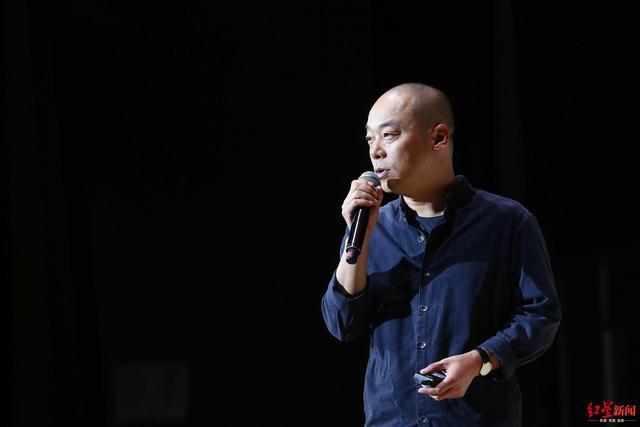 """实控人冯鑫涉嫌犯罪被采取强制措施 暴风集团大厦""""飘摇"""""""