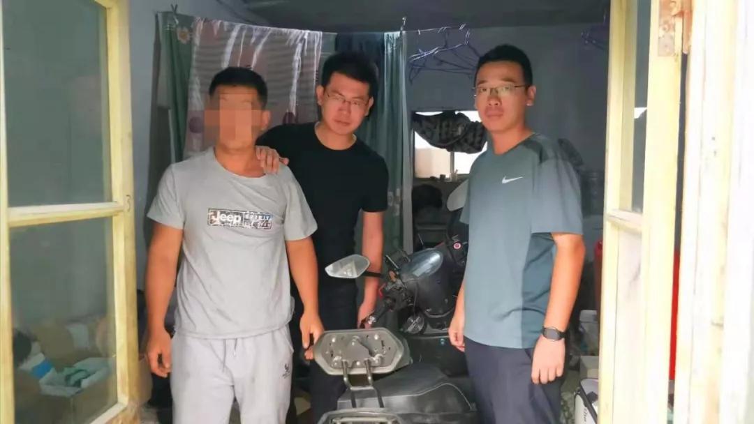 潍坊33岁男子一到晚上就到情趣用品店干这事情趣房间教室酒店图片