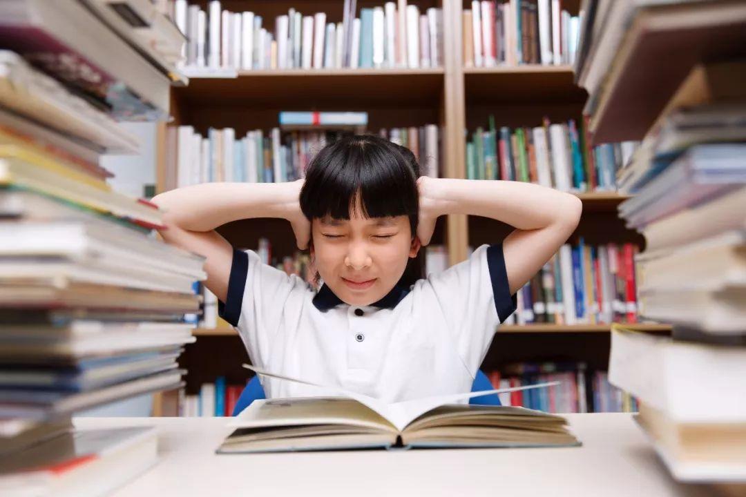 资深语文老师:我只教1个方法,全班一半学生写出高分作文!