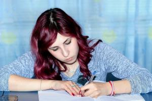 注册会计师几年内考完?2019注册会计师考试时间是啥时候?