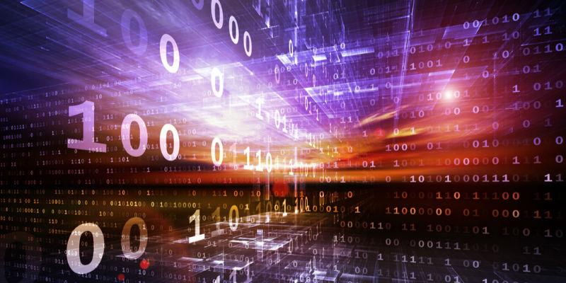 百年黑镜的背面:数码与信息政治经济学